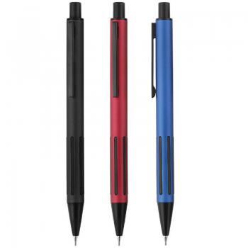 Metal Versatile Pen