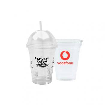 Pet Cups 14 oz (400ml)