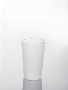 Sand Glass 350 ml