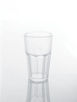 Premium Sand Glass 400 ml
