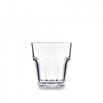 Premium Glass 200 ml