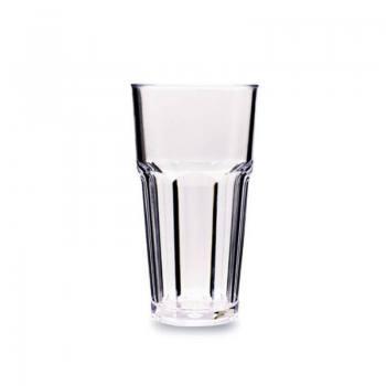 Premium Glass 400 ml