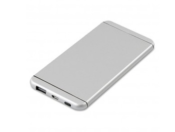 Powerbank-5000 mAh