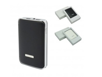 Powerbank-15.600 mAh
