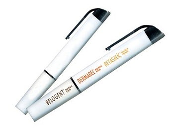 Promotional Medic Penlight