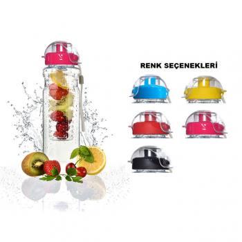 Promotion Detox Water Bottle