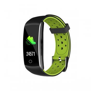 Promotional Heart Rate Sensor Smart Bracelet