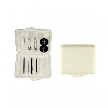BSU-1365 - Promotional Sewing Set