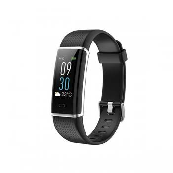 Promotional Smart Bracelet - Watch