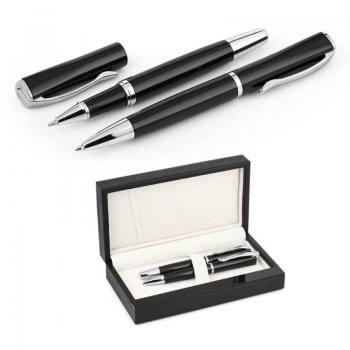Roller, Ballpoint Pen Set