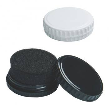 Round Polishing Sponge Diameter 6 cm