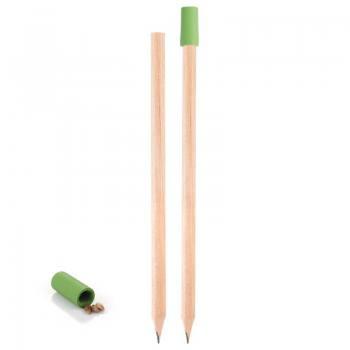 Seed Pencil