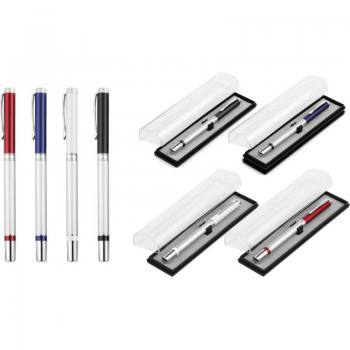 Sıngle Roller Pen Set