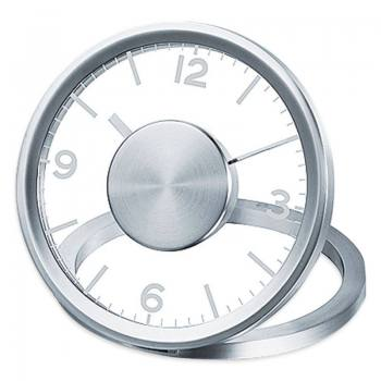 Space Table Clock