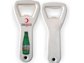 Standard Bottle Opener