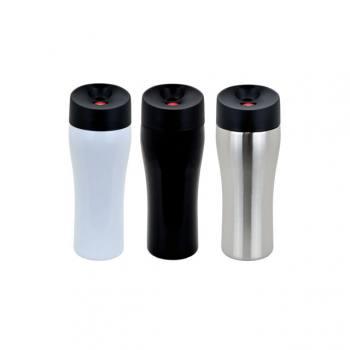 500 ml Steel Thermos Mug