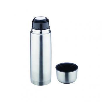 500 ml Steel Thermos
