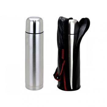 750 ml Steel Thermos