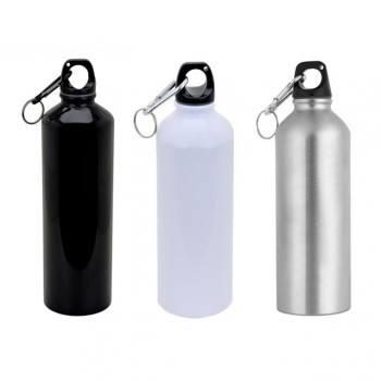 500 ml Steel Water Bottle