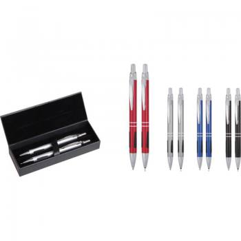 Versatile, Ballpoint Pen Set