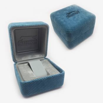 WB 16 - Watch Boxes